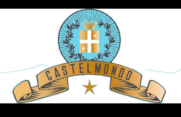 CASTELMONDO